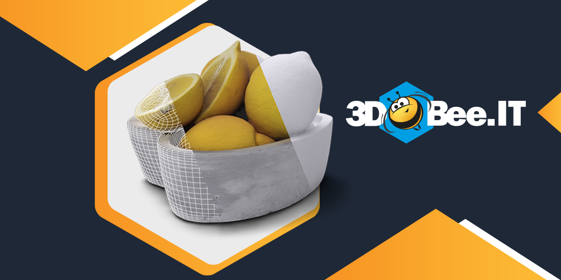 3DBee.IT: Announcing the bee's knees in 3D Assets for 3ds Max