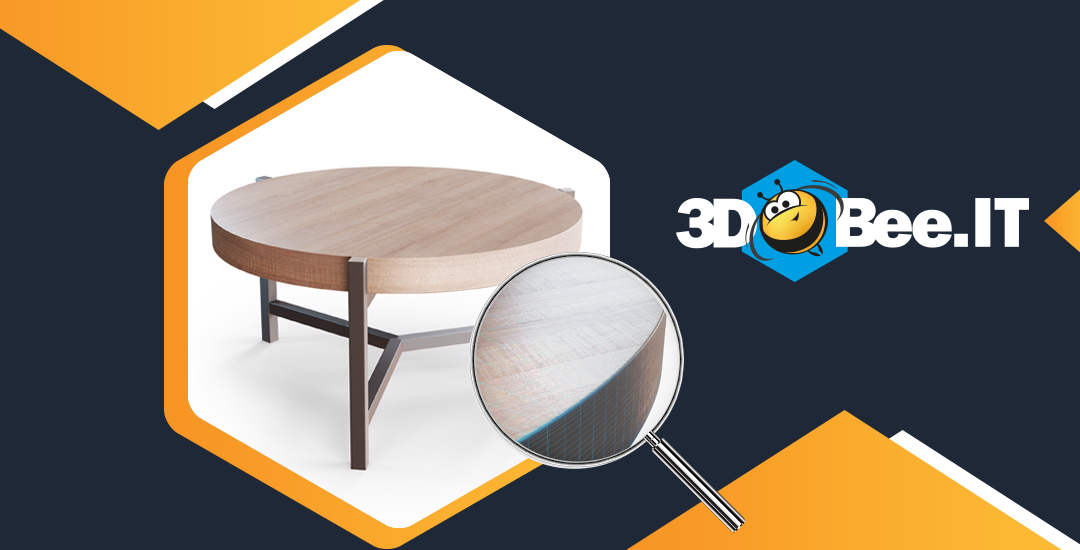What to look for in a 3d asset?
