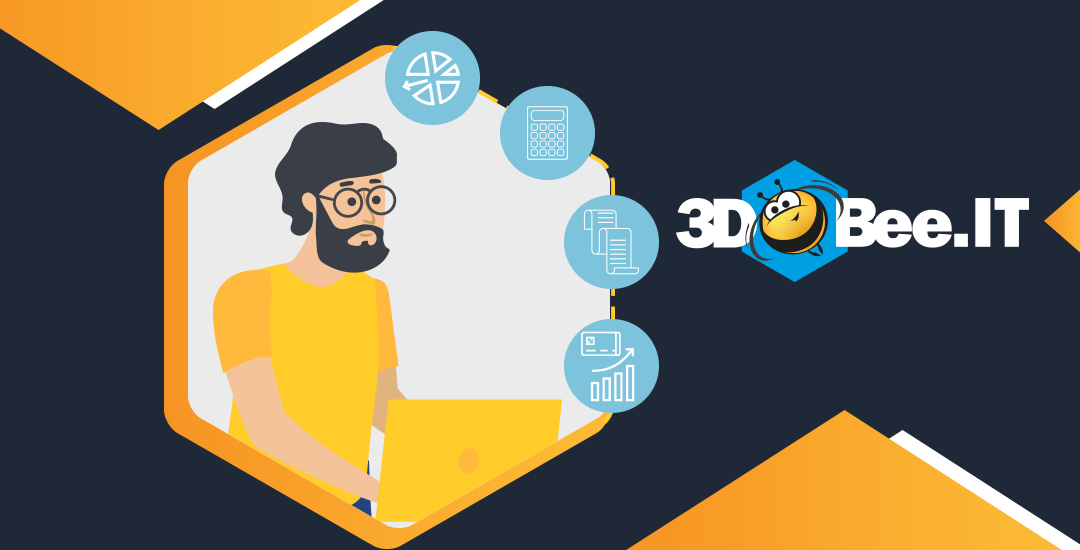Why 3D Assets Can Save Your Life as a Freelancer